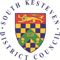 SKDC economic summit – what happened and what happens now?